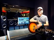 SSL Duality Chosen for Luxury New Build Leo Studio in Singapore
