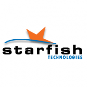 Starfish Technologies Supplies Transport Stream Splicer to Sky TV