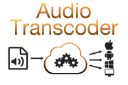 StreamGuys Addresses Evolving Audio Codec Universe with New Transcoding Service