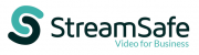 StreamSafe revolutionises video sharing for businesses