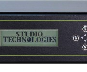 Studio Technologies Provides LAN Interconnectivity for Dante and reg; Applications