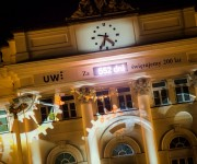 SubtitleNEXT selected by University of Warsaw for live subtitling courses