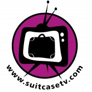 Suitcase TV and Spectra Logic deliver enhanced data storage