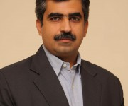 Sushant Rai Joins TVU Networks as New Vice President of Sales for South Asia, Middle East and Africa