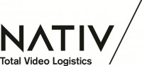 Tag Streamlines Broadcast Operations with Nativ