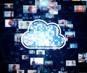 TAG Video Systems Expands Cloud Cover with Support for Microsoft Azure