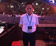 Taiwan and rsquo;s Golden Melody Awards Look And Sound Great With DPA Microphones