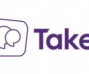 Take 1 unveils new brand as part of digital expansion plan.