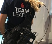 Team Talented Deploys LiveU for Live Streaming of IRONMAN Europe Competitions