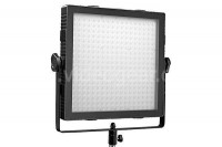 Techpro Felloni LED Panel
