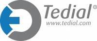 TEDIAL CABSAT 2012 PREVIEW DOCUMENT