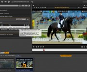 Tedial Launches SMARTLIVE MULTI SPORT Configurations at IBC 2019