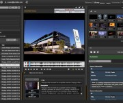 Tedial Revolutionizes Storage Management at NAB 2017