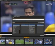 Tedial to Launch SMARTLIVE MULTI SPORT Configurations and Demonstrate Version Factory Updates for Content Production and Distribution at IBC 2019