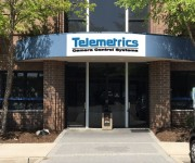 Telemetrics Growth Prompts Move to Expanded Facility