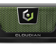 Telestream and Cloudian to demonstrate media-aware storage solution at NAB 2019