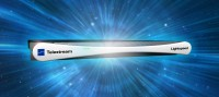 Telestream Boosts GPU Acceleration for Lightspeed Server