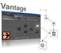 Telestream Expands File-based Workflow Capabilities with New Release of Vantage