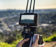 Teradek Unveils Their Next Generation Line of Wireless Lens Control Devices