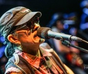 Thai Band Carabao Rocks Los Angeles With DPA Microphones