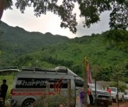 Thai PBS Broadcasts Live News Coverage of Cave Rescue Operation Thanks to AVIWEST Contribution Solution