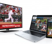 The Houston Astros and Washington Nationals Install VITECs IPTV and amp; Digital Signage Solution for Sports Venues at New Spring Training Facility
