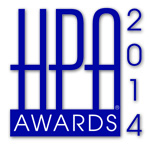 The HPA Announces 2014 Winners of Engineering Excellence Awards and HPA Judges Award for Creativity and Innovation