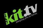 The New Name in Broadcast Hire 247kit.tv