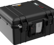 The Peli and trade; Air Range Increases to Ten Models with the New 1507 Case