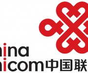 The Switch Partners with China Unicom to Extend International Network Further into Asia