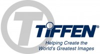 The Tiffen Company Announces Its NAB 2012 Lineup