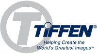 The Tiffen Company Closes Out 2013 With Another Award-Winning Year