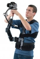 The Tiffen Company Rolls Out Special Steadicam Bundle Configuration