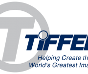 The Tiffen Company Showcases Latest Products at 2019 NAB Show