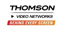 Thomson Video Networks ViBE XT1000 Xtream Transcoder Wins IBC 2014 Best of Show Award From TV Technology Europe