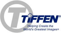 Tiffen Exposes Its New 10-Stop Neutral Density Filter at CES 2014