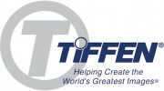 Tiffen to Draw a Full House at NAB 2015 with Exclusive Look at New Steadicam Offerings and Special Garrett Brown Presentation