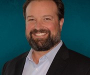 Tim Walker Joins AJA Video Systems as Senior Product Manager