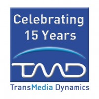 TMD and Eurotek implementation at RTE shortlisted for prestigious IBC Award