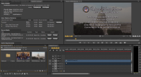TMD introduces Adobe Premiere Pro CC integration