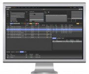 TMD shows cloud native asset management and workflow solutions at IBC2017