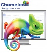 TMD unveils Chameleon to simplify the user experience