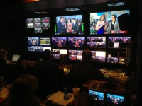 TNDV Applies Diverse Mobile Production Skillset for Academy of Country Music Events