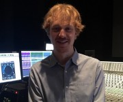 Tom Marks, Rerecording Mixer, Chooses NUGEN Audios Halo Upmix and MasterCheck Pro for Popular Series Sense8