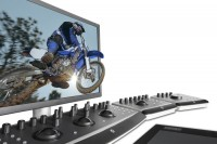 tpc enters the Stereo3D era with Quantel
