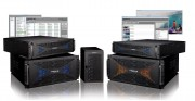 Tribune Builds the 4K Future with Facilis Shared Storage for Ultra HD