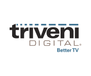 Triveni Digital Introduces ATSC 3.0 Broadcast Gateway for End-to-End Delivery of Next-Gen TV