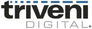 Triveni Digital Simplifies Video and Audio Monitoring in Modern Networking Infrastructures With New 10GigE Capability for StreamScope(R) RM-40