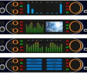 TSL Products Unveils Next Generation SAM-Q Audio Monitoring Platform
