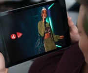 TV4 and Yospace achieve Swedish first with server-side Dynamic Ad Insertion for live channels